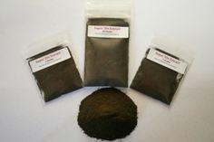 Kratom Tea Powder Recipe Beaufort