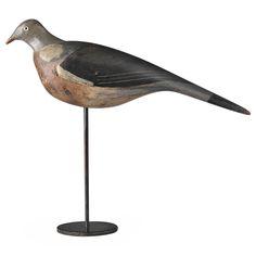 Good Working Wood Pigeon Decoy