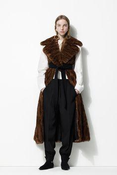2016プレフォール - マルニ(MARNI) ランウェイ|コレクション(ファッションショー)|VOGUE JAPAN