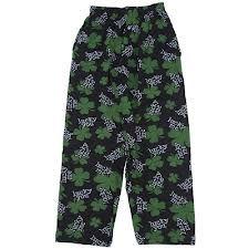 MALE UNDERWEAR Male Boxers, Male Underwear, Pajama Pants, Pajamas, Fashion, Pjs, Moda, Sleep Pants, Fashion Styles
