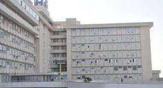 Puglia: #Medico #picchiato al Pronto soccorso nuovo allarme (link: http://ift.tt/28ZqZFR )