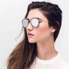 e940af994b 12 Most inspiring Sunglasses - Be Seen Optics images