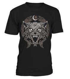 RAGNAROK WOLVES   #gift #idea #shirt #image #funnyshirt #bestfriend #batmann #supper # hot