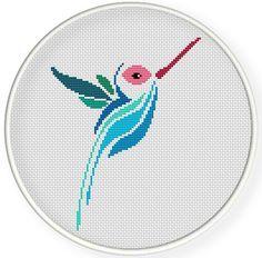 Cross Stitch Kitchen, Cross Stitch Bird, Cross Stitch Animals, Cross Stitch Charts, Counted Cross Stitch Patterns, Cross Stitch Embroidery, Cross Stitch Beginner, Diamond Art, Craft Gifts