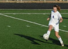 Interesting findings on the greater incidence of ACL injuries in females and prevention tips. #wepaddleBC