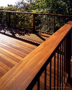Penofin deck stain restores your deck and brings it back to life. #woodstains #decks #homeimprovement @penofin