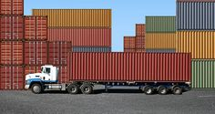 Are you stuck at finding the best transportation mode for your goods? Maybe you want your dream car, raw materials, furniture or electronics shipped across continents and brought to you. Freight Forwarding Companies, Freight Forwarder, Container Architecture, Cargo Container, Shipping Company, Application Development, Dream Cars, Transportation, Software
