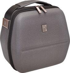 Lunch bag eva iris 9821-t/gris