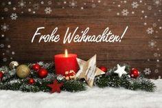 Weihnachtsgrüße Bilder Fotos  #weihnachtsgrüßebilderfotos