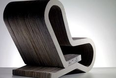 Paper Furniture Pictures