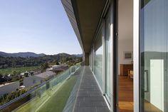 Casa A Lugano - Picture gallery