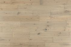 Hardwood - European French Oak - Brushed Collection - Industrial Gray / French Oak / Builders / 5""