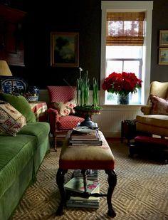 Best Paint Color Ideas For Living Room Paint Color Ideas For Living
