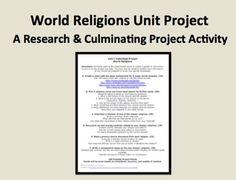 Help with world history homework