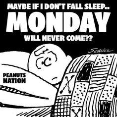 Peanuts Cartoon, Peanuts Gang, Cute Baby Animals, Cute Babies, Snoopy, Monday Monday, Memes, Fictional Characters, Holidays