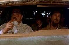 big lebowski in and out scene - Google Search