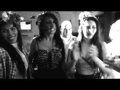 Paolone Supereroe in Lezioni di Stile con Irina Tirdea per Iris Collection Videoclip - YouTube