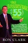 NEW The Essential 55 : An Award-Winning Educator's Rules for Discovering...