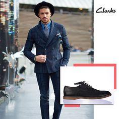 http://www.otter.ro/pantofi-clarks-bleumarin-din-piele-naturala-wn42111bkfrewlac