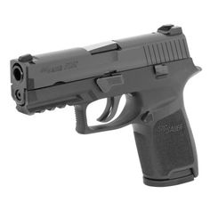 Prepare for success with centerfire pistol ammunition, shells and huge variety of bullets and shooting gear at Academy Sports + Outdoors. Revolver, 9mm Pistol, Sig Arms, Sig Sg 550, 40 S&w, Doomsday Prepping, Sig Sauer, Home Defense, Guns And Ammo