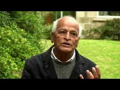 Satish Kumar is an Indian activist and editor. He has been a Jain monk, nuclear disarmament advocate, pacifist, and is the current editor of Resurgence & Eco. Living In England, Business And Economics, News Stories, Interview, Biodynamic Gardening, Nuclear Disarmament, Pilgrims, Indian, Editor