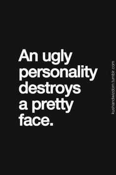 Image via We Heart It https://weheartit.com/entry/140851949/via/2986228 #blackandwhite #face #typography