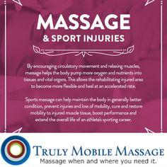 Home - Somatic Massage Therapy & Spa Massage Logo, Massage Quotes, Massage Envy, Reflexology Massage, Massage Tips, Massage Benefits, Massage Techniques, Health Benefits, Neck Massage