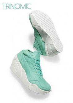 fdf85f2aa389  Trinomic  Turqouise  PUMAstyle  PUMA  urban  sneakers