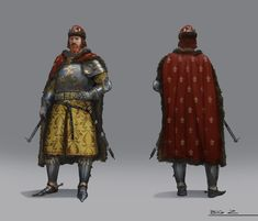 Medieval World, Medieval Knight, Medieval Fantasy, Fantasy Armor, Fantasy Weapons, Fantasy Heroes, Fantasy Characters, Fantasy Character Design, Character Art