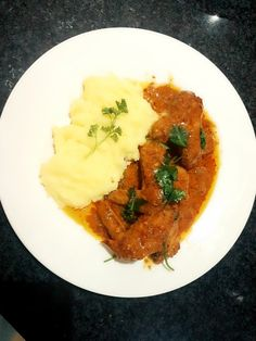 Mayo Chicken & Parmesan Mash Potatoes recipe by Faranah Dawood posted on 17 Jun 2018 . Recipe has a rating of by 1 members and the recipe belongs in the Chicken recipes category Parmesan Mashed Potatoes, Mashed Potato Recipes, Fried Potatoes, Mayo Chicken, Fried Chicken, Real Food Recipes, Chicken Recipes, South African Recipes, Food Categories