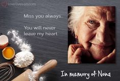 Looking for a sad song because you need a good cry? Listen to our Ultimate Playlist of Sad Songs, from sad love songs to depressing songs about death. Funeral Poems For Grandma, Funeral Verses, Funeral Songs, Funeral Quotes, Miss U Song, Bible Verses For Funerals, Missing You Songs, Poem About Death, Jandy Nelson