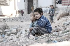 As conflict enters sixth year, UNICEF offers critical steps to protect Syrian children #TopStory  http://khumaer.com/as-conflict-enters-sixth-year-unicef-offers-critical-steps-to-protect-syrian-children/