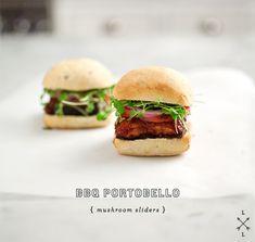 recetas de hamburguesas vegetales-el tarro de ideas-23