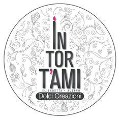 INTORT'AMI - Dolci creazioni www.intortamilab.it