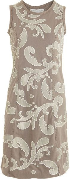 Google Image Result for http://cdna.lystit.com/photos/2011/02/10/alabama-chanin-paisley-shift-dress-product-1-375081-270115548_large_flex.jpeg