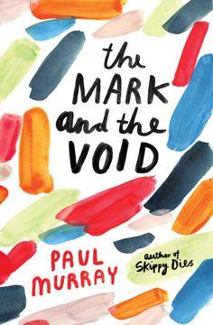 Charlotte Trounce - book cover design