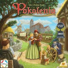 http://kgt.tawerna.rpg.pl/Pokolenia-recenzja-gry-planszowej-a1017.php