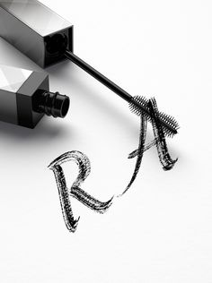 A personalised pin for RA. Written in New Burberry Cat Lashes Mascara, the new eye-opening volume mascara that creates a cat-eye effect. Sign up now to get your own personalised Pinterest board with beauty tips, tricks and inspiration.