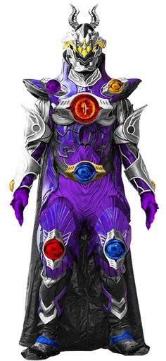 Kamen Rider Zi O, Hero Time, Harley Quinn, Geek, Superhero, Anime, Armors, Harley Quin, Cartoon Movies