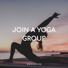 Nothing is more important than being surrounded by the right people to do yoga. Join Uloo and meet other incredible people who are commited to the same goal. Be empowered by our mentors and coaches and start living your best life!  #mastermind #personalgrowth #coach #mentor #peers #goals Coaches, How To Do Yoga, Life Is Good, Meet, The Incredibles, Exercise, Goals, Group, People