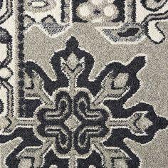 Turkish Bloom - Show All - Carpet Tiles