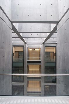 The Angel Building | AHMM Architects | London
