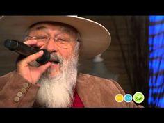 Apostol: Eladó, kiadó most a szívem-2015.12.02.-tv2.hu/fem3cafe - YouTube Cowboy Hats, Youtube, Fashion, Moda, Fashion Styles, Fashion Illustrations, Youtubers, Youtube Movies