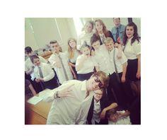 Re class