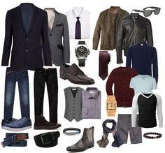 roupas_para_homens_baixos