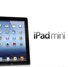 Latest iPad Mini Prices