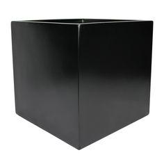 Dixon Fiberglass Planter Box