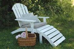 Bilderesultat for hagemøbler rotting bohus Outdoor Chairs, Outdoor Decor, Outdoor Ideas, New Deck, Deck Furniture, Southern Style, Garden Bridge, New Homes, Outdoor Structures
