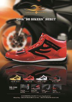 famous-footwear-mens-sneakers-shoes-online-shoes-for-men-blog-mougen-insneakershop-dragonbeard-2014%e5%b9%b4-8%e6%9c%886%e6%97%a5%e3%80%80goodspress%e3%80%80%e7%b4%94u5e831p%e6%9c%80%e7%b5%82