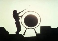 Roger Waters      Pink Floyd - Live at Pompeii